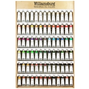 Williamsburg Handmade Oil 37ml Image