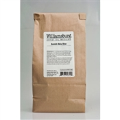 Williamsburg Rabbit Skin Glue 16oz Image