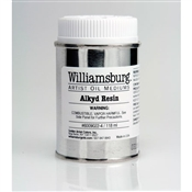 Williamsburg Alkyd Resin Image