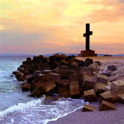 Burgas Shore Excursions - Nessebar and Pomorie