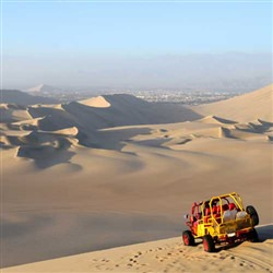 Port Said Shore Excursions - Egyptian Adventure - Overnight