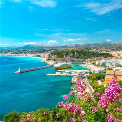 Cannes Shore Trips - Highlights of Nice