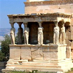 Piraeus Cruise Tours - Best of Athens