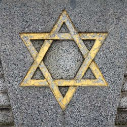 Warnemunde Shore Trip - Jewish Berlin