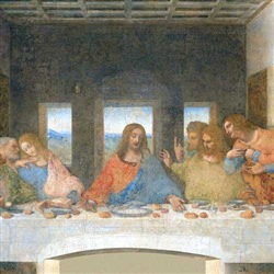 Savona Shore Trip - Milan and the Last Supper