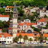 Kotor Cruise Tours - Kotor Walking Tour