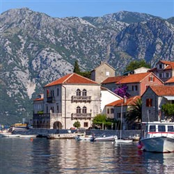 Kotor Shore Trips - Flexible Montenegro
