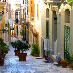Valletta Malta Shore Trips - Prehistoric Sites and Three Historic Cities