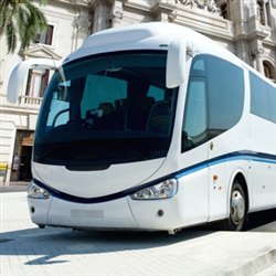 Private Coach Tours