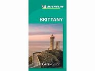 Brittany France Travel Guide by Michelin. Discover this ancient, sea-faring region of France with the updated Green Guide Brittany. Michelin';s celebrated star-rating system on attractions and activities, along with suggested places to eat and stay, allow