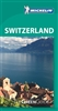 Switzerland Green Guide
