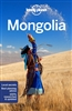 Mongolia Lonely Planet Guide Book. With vast scenery, a hospitable nomadic culture, the legacy of Genghis Khan, rough and ready Mongolia remains one of the worlds last great adventure destinations.​ Let the adventure begin. Ride a camel across the sun