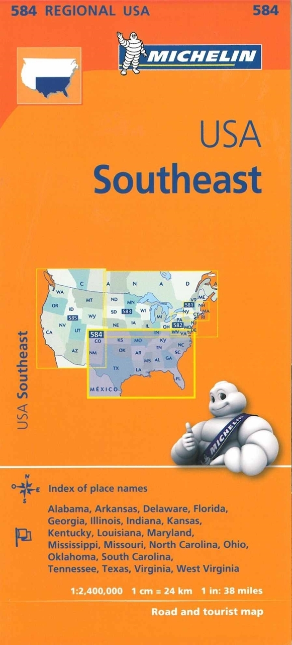 SE USA travel and road map by Michelin Se Usa Map on map of asia, map with legend, map from mexico, map for us, map macon ga, map to mexico, map norms, map plymouth ma, map cincinnati ohio, map detroit mi, map of the, map ofmexico, map with states, map new zealand, map south africa, map lodi ca, map in europe, map florida, map england uk, map with hawaii,
