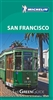 San Francisco Green Guide