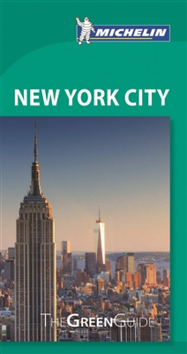 New York City Green Guide