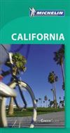 California Green Guide