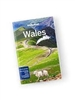 Wales Lonely Planet - Up-to-date advice on what to see and skip, and what hidden discoveries await you. Walk the Wales Coast Path, explore Conwy Castle, or take a trip on the Welsh Highland Railway.