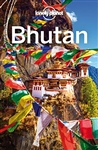 Bhutan Travel guide Book with 37 Maps. Includes Thimphu, Paro Dzongkhag, Trongsa Dzongkhag, Mongar Dzongkhag and more.Bhutan is no ordinary place. It is the last great Himalayan kingdom, shrouded in mystery and magic, where a traditional Buddhist culture