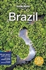 Brazil Lonely Planet