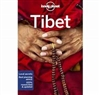 Tibet Lonely Planet -   Lonely Planet guides are written by experts who get to the heart of every destination they visit.
