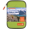 Don't Waste Your Time in the Canadian Rockies - The ultimate collection of hiking guides. The Rockies are so vast, with so many trails, you need a guidebook that truly guides. Counsels you about each trail. Advises you where to hike, where not to hike, an