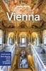 Vienna Travel guide Book with Maps. Coverage includes the Hofburg, Stephansdom and the Historic Centre, Karlsplatz and Naschmarkt, The Museum District and Neubau, Alsergrund and the University District, Schloss Belvedere to the Canal, Prater and East of t