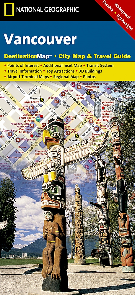 Vancouver national geographic destination city map gumiabroncs Image collections