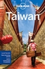 Taiwan Travel Guide Book with Maps. Coverage includes planning chapters, Taipei, Northern Taiwan, Taroko National Park, the East Coast, Yushan National Park, Western Taiwan, Southern Taiwan, Taiwans Islands, Understand and Survival chapters. With legacies