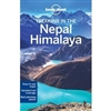 Trekking in the Nepal Himalaya Lonely Planet - Tour through the hidden backstreet courtyards and temples of Kathmandu, explore the base of the world's highest mountain and learn everything you need to know to trek through this incredible region.