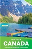 Discover Canada Lonely Planet