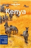 Kenya Lonely Planet