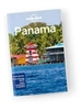 Panama travel guide by Lonely Planet. Covers Panama City, Panama Province, Cocle Province, Peninsula deAzuero, Veraguas Province, Chiriqui Province, Bocas del Toro Province, Colon Province, Comarca de Kuna Yala, Darien Province and more. From clear turquo