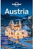 Austria Lonely Planet.  Stroll the palaces and cathedrals of Vienna, ski the slopes of the Austrian Alps, or take a lazy trip through the valleys and lakes of the countryside; all with your trusted travel companion.