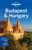 Budapest Lonely Planet book. Budapest is a paradise for explorers. Keep your senses primed and you'll discover something wonderful an architectural gem, distant strains of Liszt, a killer cherry strudel at every turn. This Lonely Planet guidebook features