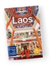 Laos Travel Guide Book with Maps. Coverage includes planning chapters, Luang Praban, Northern Laos, Vientiane, Central Laos, Southern Laos, Understand and Survival chapters. Laos, long a forgotten backwater, combines some of the best elements of Southeast