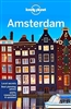Amsterdam Lonely planet book. Seventeenth-century buildings. Joint-smoking alien sculptures. Few cities meld history with modern urban flair like Amsterdam. Lonely Planet will get you to the heart of Amsterdam, with amazing travel experiences and the best