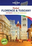 Florence Encounter Lonely Planet