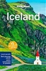 Iceland Lonely Planet Travel Guide. Coverage Includes Planning chapters, Reykjavik, Southwest Iceland, the Golden Circle, West Iceland, The Westfjords, North Iceland, East Iceland, Southeast Iceland, The Highlands, Understand and Survival chapters.