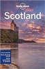 Scotland Lonely Planet