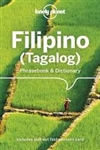 Filipino Tagalog Phrasebook. Filipino was first incarnated as Tagalog, a local language still spoken in the Manila region. Once Manila was selected as the national capital in 1595, Tagalog became the countrys most widely spoken language. The Filipino l