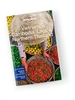 Vietnam, Cambodia, Laos and Nothern Thailand Lonely Planet