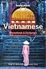 Vietnamese Phrasebook Lonely Planet