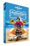 Australian Phrasebook Lonely Planet