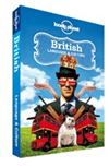 British Phrasebook Lonely Planet