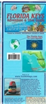 Florida Keys Dive & Guide Map - waterproof. This waterproof guide to the Diving and Snorkeling Capital of the World provides detailed information about wreck sites and reefs. The reverse includes insets of Key West, John Pennekamp Coral Reef State Park Ar