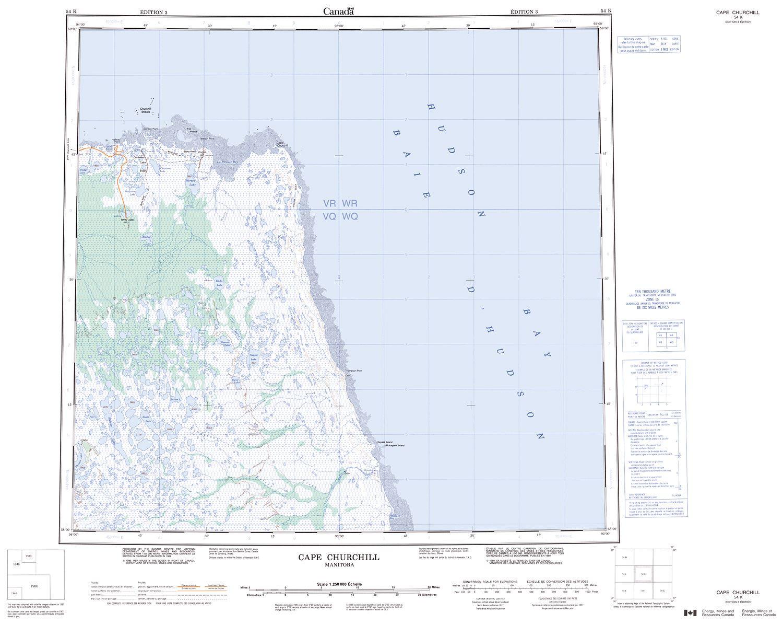 054K - CAPE CHURCHILL - Topographic Map Churchill Canada Map on arctic map, churchill manitoba tourism, thompson manitoba map, bosnia & yugoslavia map, cayenne french guiana map, winston-salem map, reykjavik iceland map, colombo sri lanka map, churchill canda, caracas venezuela map, churchill alaska, churchill bears, relief features on a map, republic of macedonia map, canberra australia map, kigali rwanda map, christchurch new zealand map, churchill manitoba climate, belgrade yugoslavia map, churchill ontario,