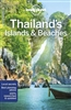Thailand Islands and Beaches Lonely Planet Guide Book. Number 1 Best Selling Guide. Golden sand bays, lazily swaying cotton hammocks, castle like karsts emerging from sapphire seas. Southern Thailands coasts make your dreams of tropical paradise come true