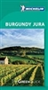 Burgundy Jura Green Guide