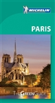 Paris Green Guide