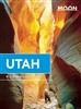 Utah Moon Guide Book